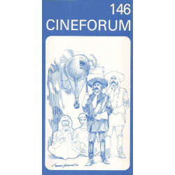 CINEFORUM 146
