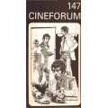[PDF] CINEFORUM 147