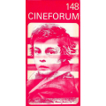 [PDF] CINEFORUM 148