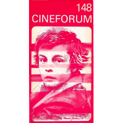 CINEFORUM 148