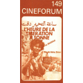 [PDF] CINEFORUM 149
