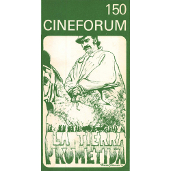 CINEFORUM 150