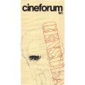 [PDF] CINEFORUM 151