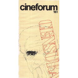 CINEFORUM 151