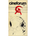 [PDF] CINEFORUM 152