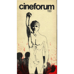 CINEFORUM 153