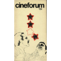 [PDF] CINEFORUM 154