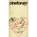 [PDF] CINEFORUM 155