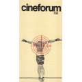 [PDF] CINEFORUM 156