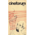 [PDF] CINEFORUM 157