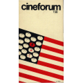 [PDF] CINEFORUM 158