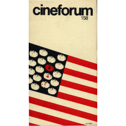 CINEFORUM 158