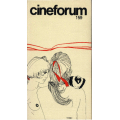 [PDF] CINEFORUM 159
