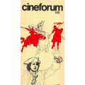 [PDF] CINEFORUM 160