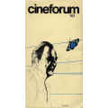 [PDF] CINEFORUM 161