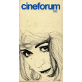 [PDF] CINEFORUM 162