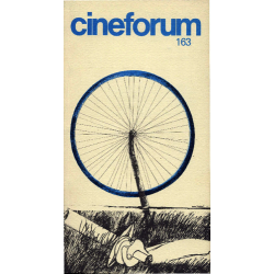 CINEFORUM 163