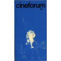 [PDF] CINEFORUM 164