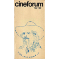 [PDF] CINEFORUM 166