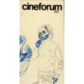 [PDF] CINEFORUM 167