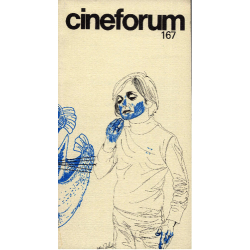 CINEFORUM 167