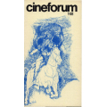 [PDF] CINEFORUM 168