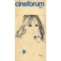 [PDF] CINEFORUM 169