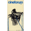 [PDF] CINEFORUM 170