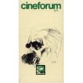 [PDF] CINEFORUM 171