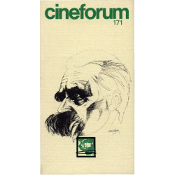 CINEFORUM 171