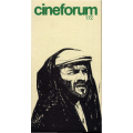 [PDF] CINEFORUM 172