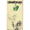[PDF] CINEFORUM 173