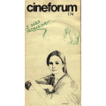 [PDF] CINEFORUM 174