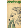 [PDF] CINEFORUM 175