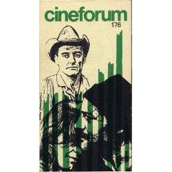 CINEFORUM 176