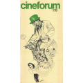 [PDF] CINEFORUM 178