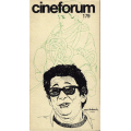 [PDF] CINEFORUM 179
