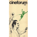 [PDF] CINEFORUM 180