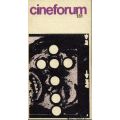 [PDF] CINEFORUM 181