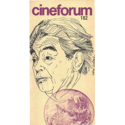 CINEFORUM 182
