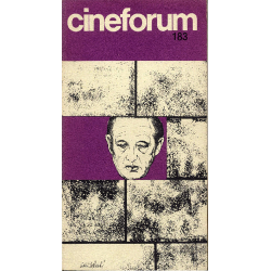 CINEFORUM 183
