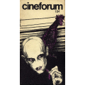 [PDF] CINEFORUM 184