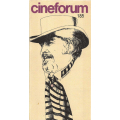 [PDF] CINEFORUM 185