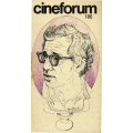 [PDF] CINEFORUM 186