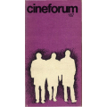 [PDF] CINEFORUM 187