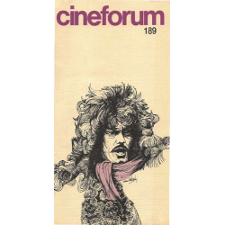 CINEFORUM 189