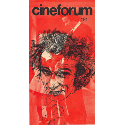 [PDF] CINEFORUM 191