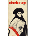 CINEFORUM 193