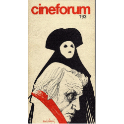[PDF] CINEFORUM 193