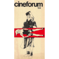 CINEFORUM 194